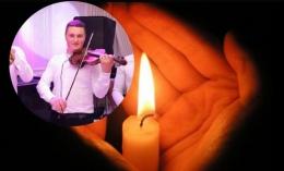 Стали відомі подробиці про юнака, який загинув вчора у ДТП з конем на Буковині