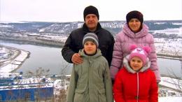Сім'я із Новодністровська стане героями проекту «Міняю жінку»