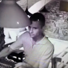 У Чернівцях невідомі прикинулися винаймачами і вкрали дороговартісну музичну апаратуру (відео)