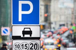 Чернівчани просять створити у місті інспекцію з паркування