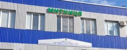 Київська фірма обіграла свою колишню власницю на тендері з прибирання Буковинської митниці