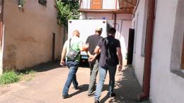 Поліція розкрила резонансне вбивство чоловіка на Буковині