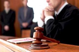 У Чернівцях виявили суддю-корупціонера