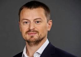 Чернівчанин може стати заступником міністра оборони України