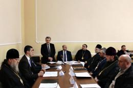 Рада Церков на Буковині звернулась до правоохоронців щодо демонстрації окультних практик на телеканалах