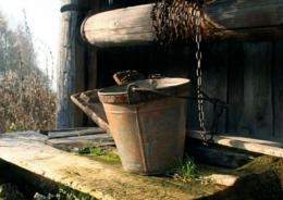 На Буковині дезінфікують криниці у районах, які постраждали від паводку