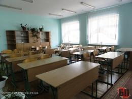 У Чернівцях 25 квітня буде відновлено навчання у всіх освітніх закладах