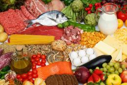 Прокуратура оскаржила в суді договір на закупівлю продуктів харчування