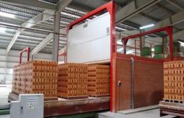 На Буковині іноземці побудують керамічний завод за десятки мільйонів євро
