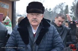 Олександр Фищук