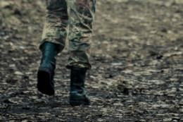 Військовослужбовцю за подвійне дезертирство призначили один рік умовного ув'язнення
