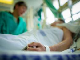 Провізор, який помер у Чернівцях, хворів на коронавірус