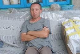 У Чернівцях розшукують 41-річного буковинця, який пішов з дому і не повернувся