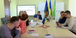 Три громади у Чернівецькій області уклали міжмуніципальні угоди