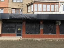 На Буковині закрили близько двохсот гральних закладів