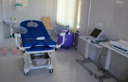У Чернівцях після операції в пологовому будинку померла 37-річна жінка