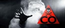 На Буковині десять дітей із багатодітної родини отруїлися чадним газом