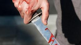 Засуджено чернівчанина, який наніс ножові поранення сину