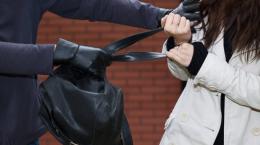 Працівники Чернівецького відділу поліції викрили грабіжника-рецидивіста