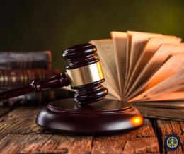 На Буковині чоловіка оштрафовано за несвоєчасне подання декларації