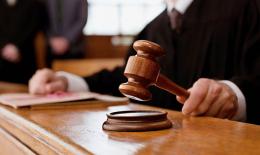 На Буковині через крадіжку авто, суд заборонив неповнолітній виходити ввечері з дому