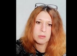 «Страшно дивитися, як вони мучаться»: інфекціоністка з Чернівців розповіла про невакцинованих ковід-пацієнтів