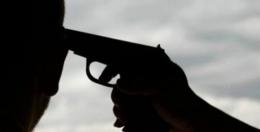 У Чернівцях застрелився 42-річний чоловік