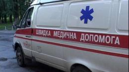 На Буковині 29-річний чоловік наклав на себе руки