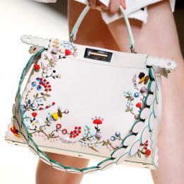 Що таке ідеальна модна сумка і як обрати найкращу?