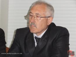 Голова Чернівецької ОДА заперечив інформацію про свою відставку