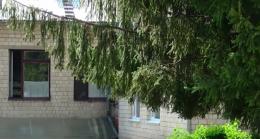 В Чернівцях у приміщенні на Південно-Кільцевій можуть облаштувати садочок (відео)