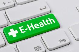 Лікарів «первинки» медичних закладів Чернівців навчали працювати з eHealth