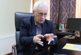 Екс-керівник Чернівецької митниці назвав прізвища ймовірних причетних до масштабної партії контрабанди на «Порубному» (відео)