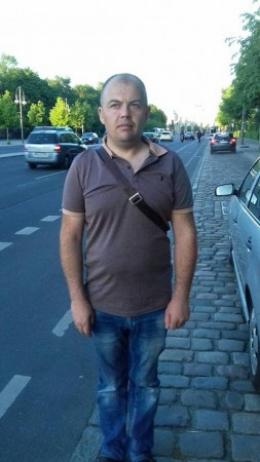 У Берліні знайшовся боєць з Буковини, якого розшукували тиждень