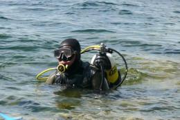 На Буковині рятувальники повідомили подробиці нещасного випадку з хлопцем, який потонув у Пруті