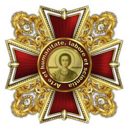 П'ятеро лікарів з Буковини претендують на «Орден Святого Пантелеймона»