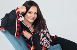 Відома співачка з Буковини Софія Ротару потрапила в Росії у реанімацію