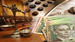 На Буковині судитимуть експосадовицю комунального підприємства