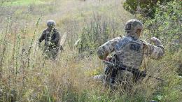 На Буковині відбудуться масштабні антитерористичні навчання