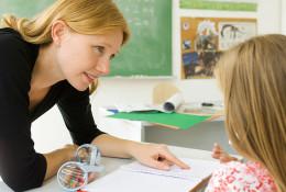 На Сокирянщині вчителям не виплатили відпускні