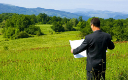 На Буковині прокуратура зобов'язала підприємця  повернути незаконно одержану землю