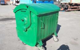 У Чернівцях штрафуватимуть за відсутність угоди на вивезення сміття