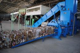 У Чернівцях хочуть побудувати сміттєпереробний завод