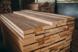 Одного із буковинських підприємців притягнуто до відповідальності за незаконний експорт деревини