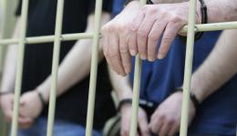 На Буковини засуджено двох іноземців, які викрадали заощадження та коштовності з осель чернівчан