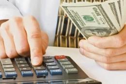 Працівник банку на Буковині вкрав гроші вкладників