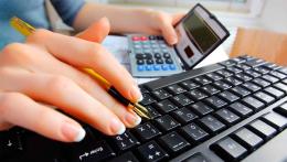 У Чернівцях судитимуть бухгалтера, яка завдала обласному бюджету збитків на понад 300 тисяч гривень