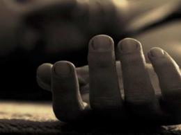У Чернівцях на одній з вулиць виявили обгоріле тіло чоловіка