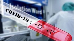 На Буковині за добу померли троє людей із підозрою на коронавірус
