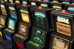 Главные аспекты востребованности онлайн казино 777 Original